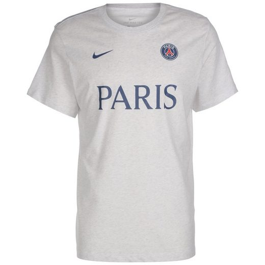 Nike Trainingsshirt »Paris St.-Germain Dry Core Match«