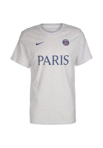 Nike Trainingsshirt »Paris St.-Germain Dry ...