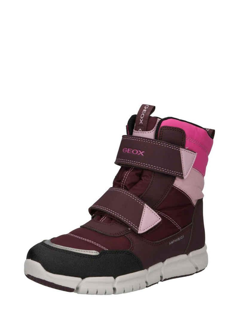 Geox »FLEXYPER« Snowboots