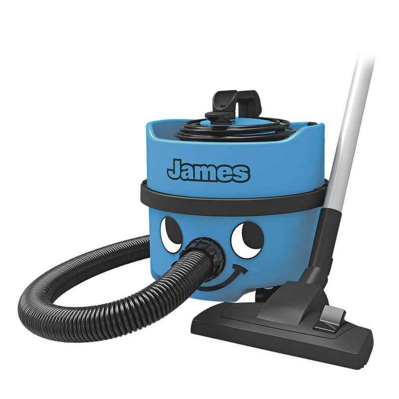 Numatic Bodenstaubsauger James JDS181-11, 620 Watt