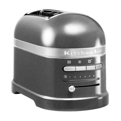 KitchenAid Toaster Toaster 2-Scheiben Artisan