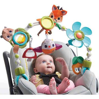 Tiny Love Kinderwagen-Spielbogen »Musical Forest Arch Spielbogen«