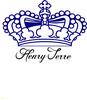 Henry Terre