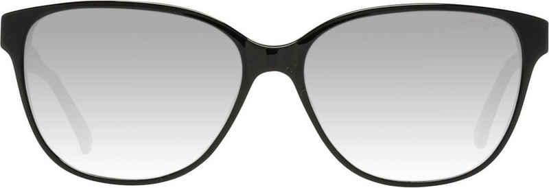 Gant Sonnenbrille »GA8060 5801B«