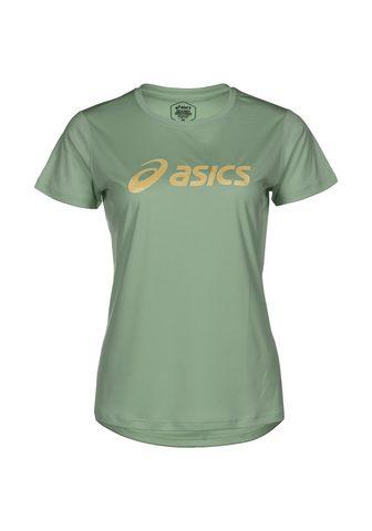 Asics Trainingsshirt »Sakura«
