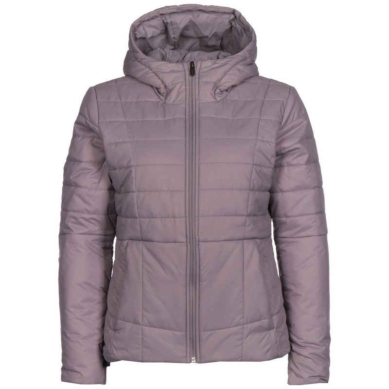 Under Armour® Winterjacke »Insulated Hooded«