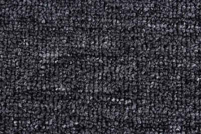 Teppichboden »Rambo«, Andiamo, rechteckig, Höhe 4 mm, Meterware, Breite 400 cm, antistatisch, mit Textilrücken