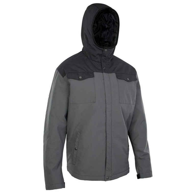 ION Outdoorjacke »ION Jacke Field Jacket«