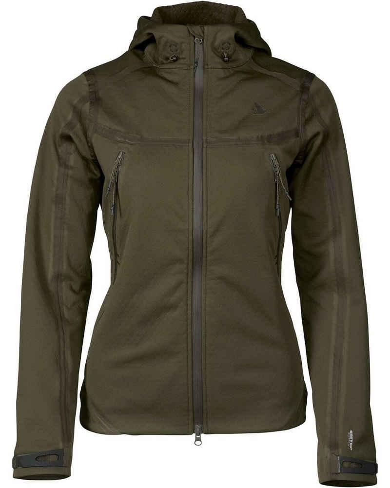 Seeland Outdoorjacke »Damen Jacke Hawker Advance«