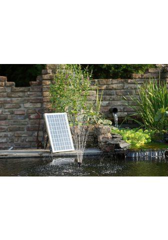 Ubbink Solarpumpe »SolarMax 600« 610 l/h