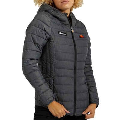 Ellesse Funktionsjacke »Lompard Padded Jacket Women«