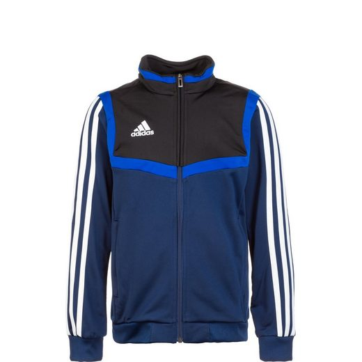 adidas Performance Sweatjacke »Tiro 19 Polyester«