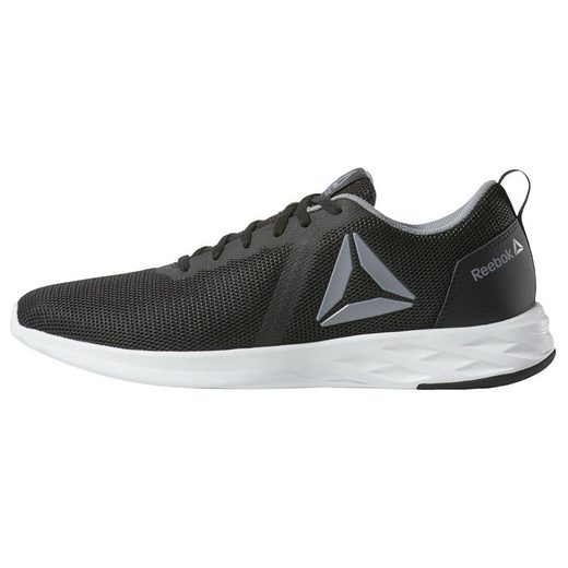Reebok »Reebok Astroride Essential Shoes« Trainingsschuh