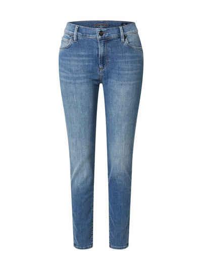 Joop! Slim-fit-Jeans