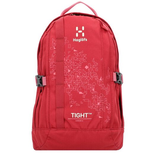 Haglöfs Kinderrucksack »Tight«, Polyester