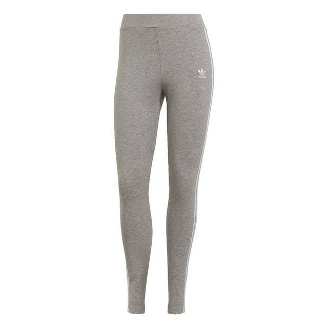 Hosen - adidas Originals Funktionstights »Adicolor Classics 3 Streifen Leggings« ›  - Onlineshop OTTO