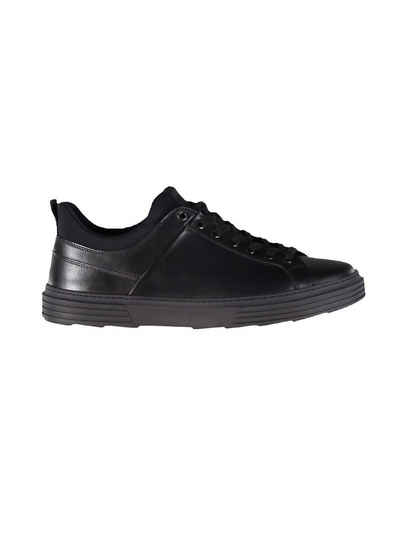 emilio adani »Neopren Sneaker« Sneaker