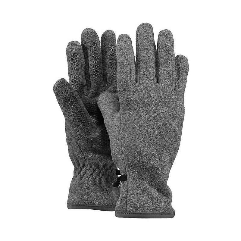 Barts Baumwollhandschuhe »Kinder Fingerhandschuhe (recycelt)«