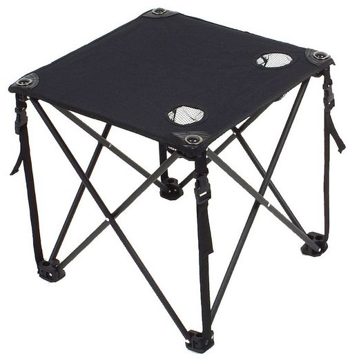 Basic Nature Camping Tisch »Travelchair Falttisch«