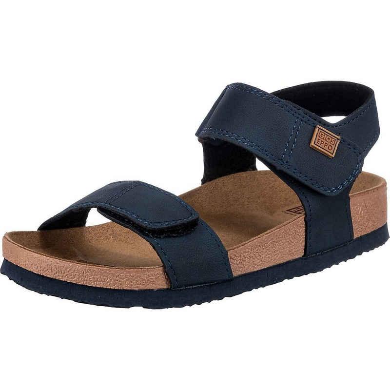 Gioseppo »Sandalen für Jungen« Sandale