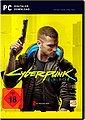 Cyberpunk 2077 - Day 1 Edition PC, Bild 1