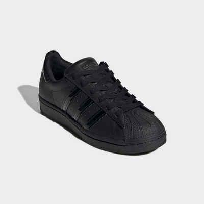 adidas Originals »SUPERSTAR J« Sneaker