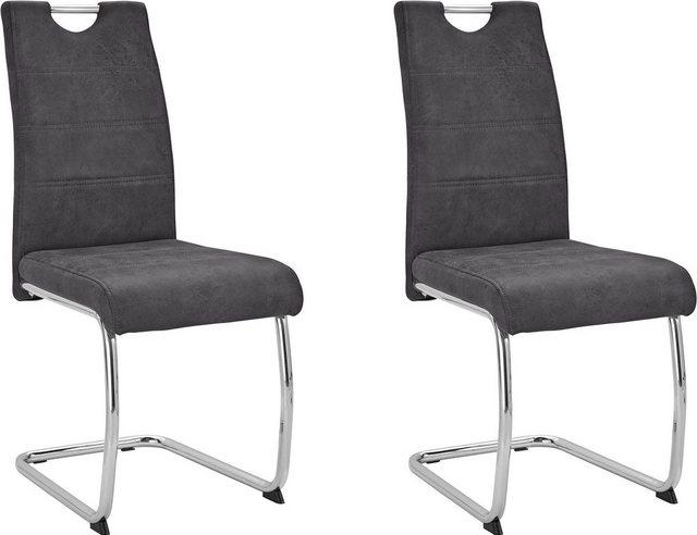 Stühle und Bänke - HELA Stuhl »Ruth II S« 2 oder 4 Stück  - Onlineshop OTTO