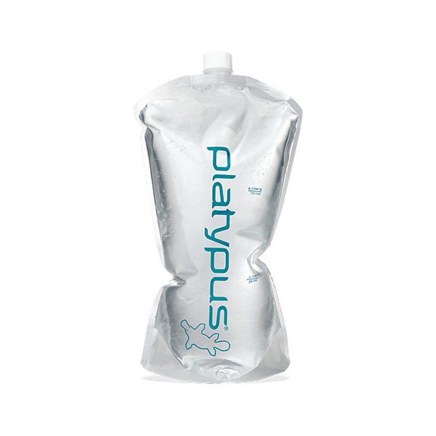Platypus Sport- und Freizeittasche »Platy Bottle 2L«