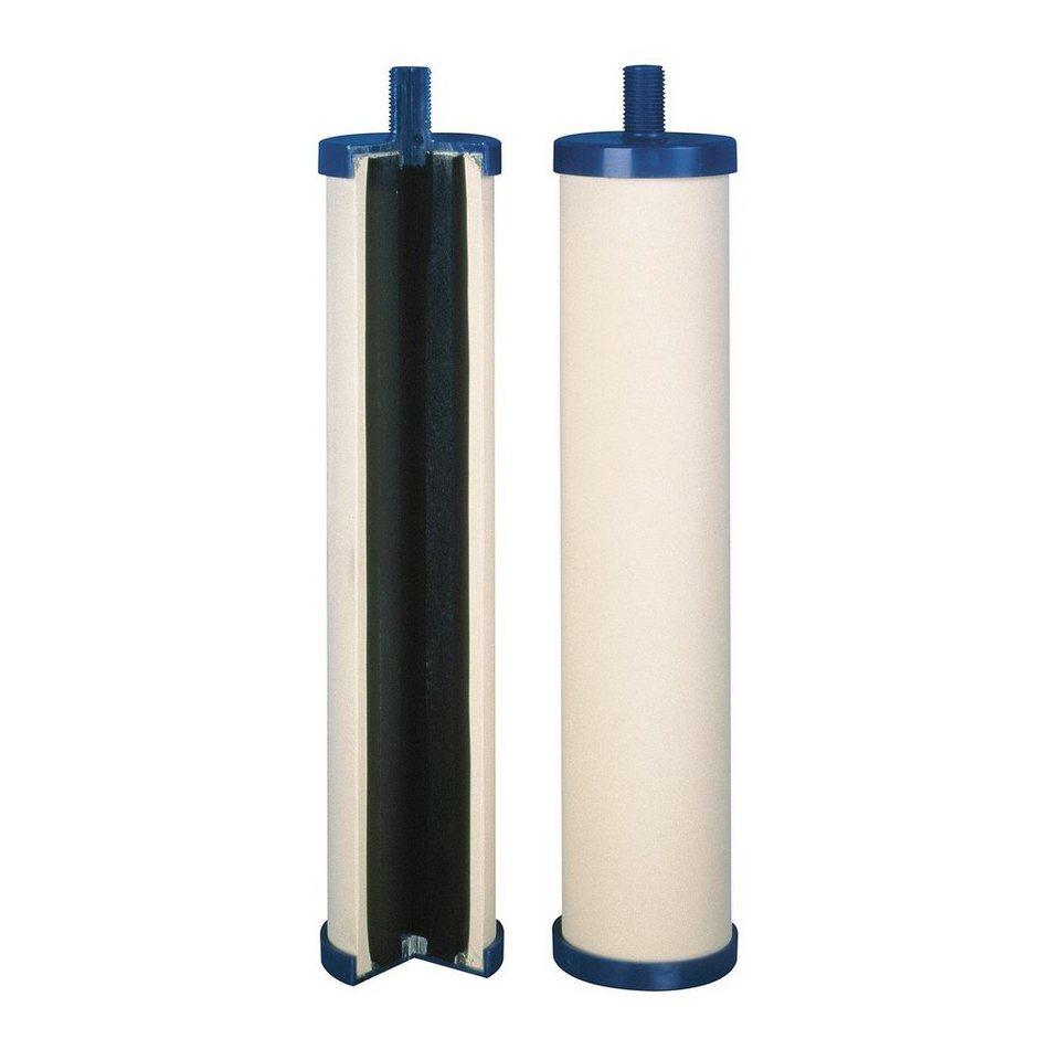 Katadyn Filter & Ventile »Keramik Filterelement Superdyn« in schwarz