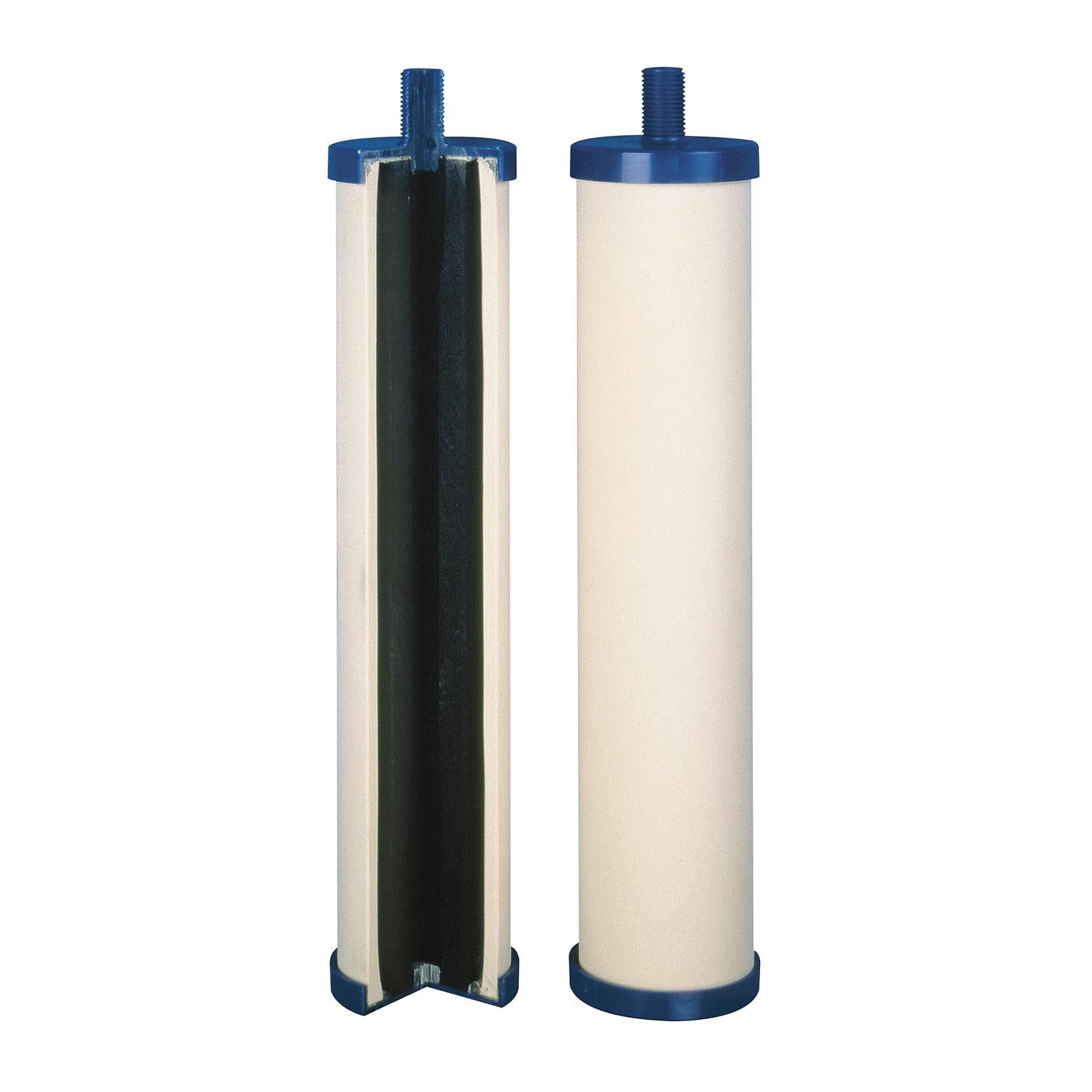 Katadyn Filter & Ventile »Keramik Filterelement Superdyn«