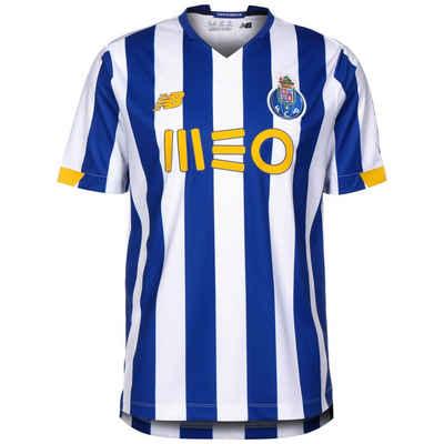 New Balance Fußballtrikot »Fc Porto 20/21 Heim«