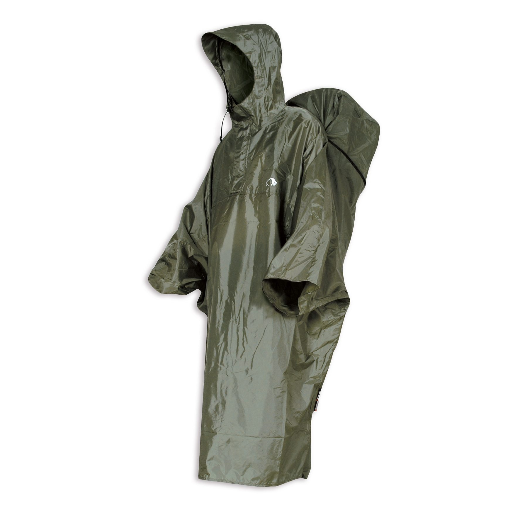 Tatonka Outdoorjacke »Cape Men S«