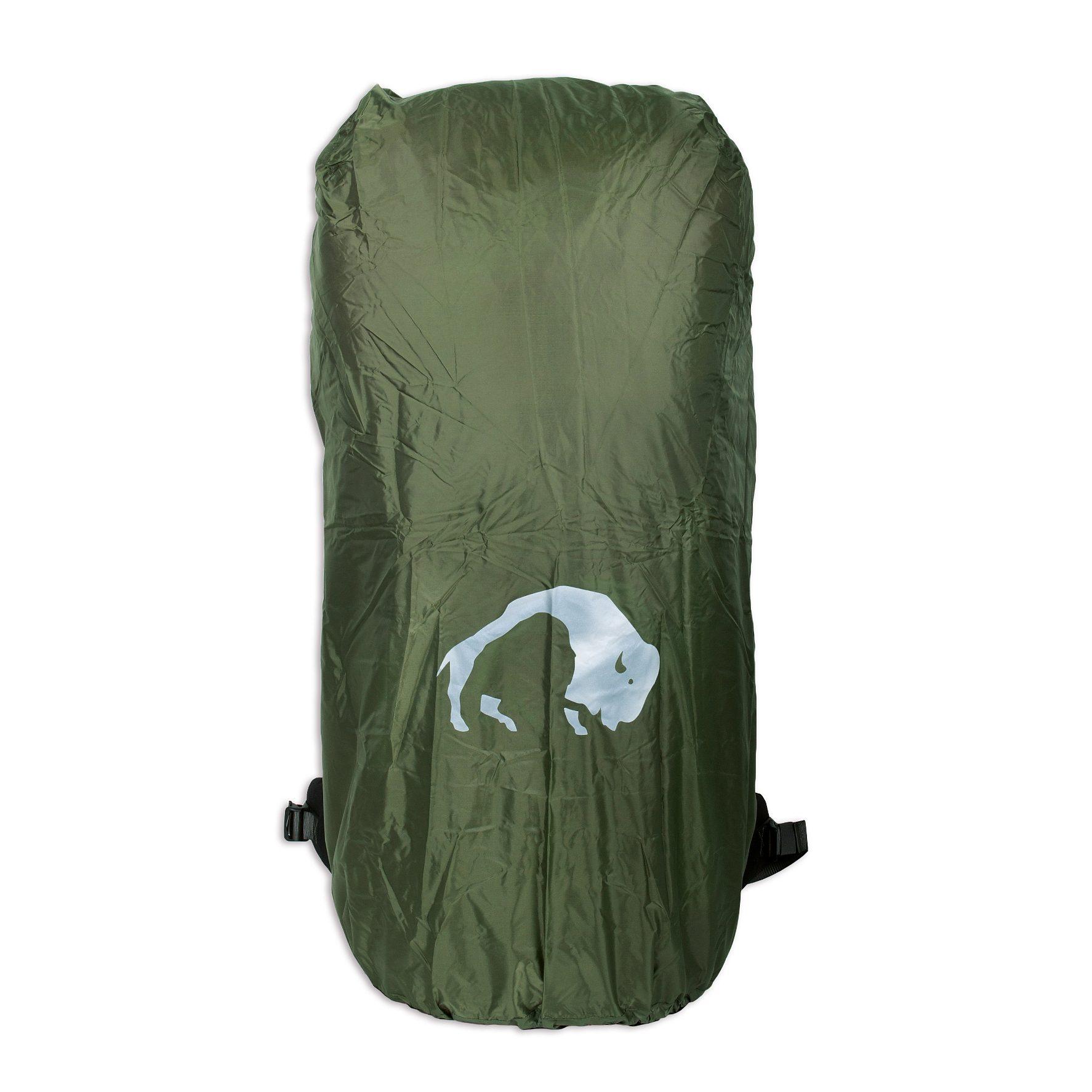 Tatonka Sport- und Freizeittasche »Rain Flap«