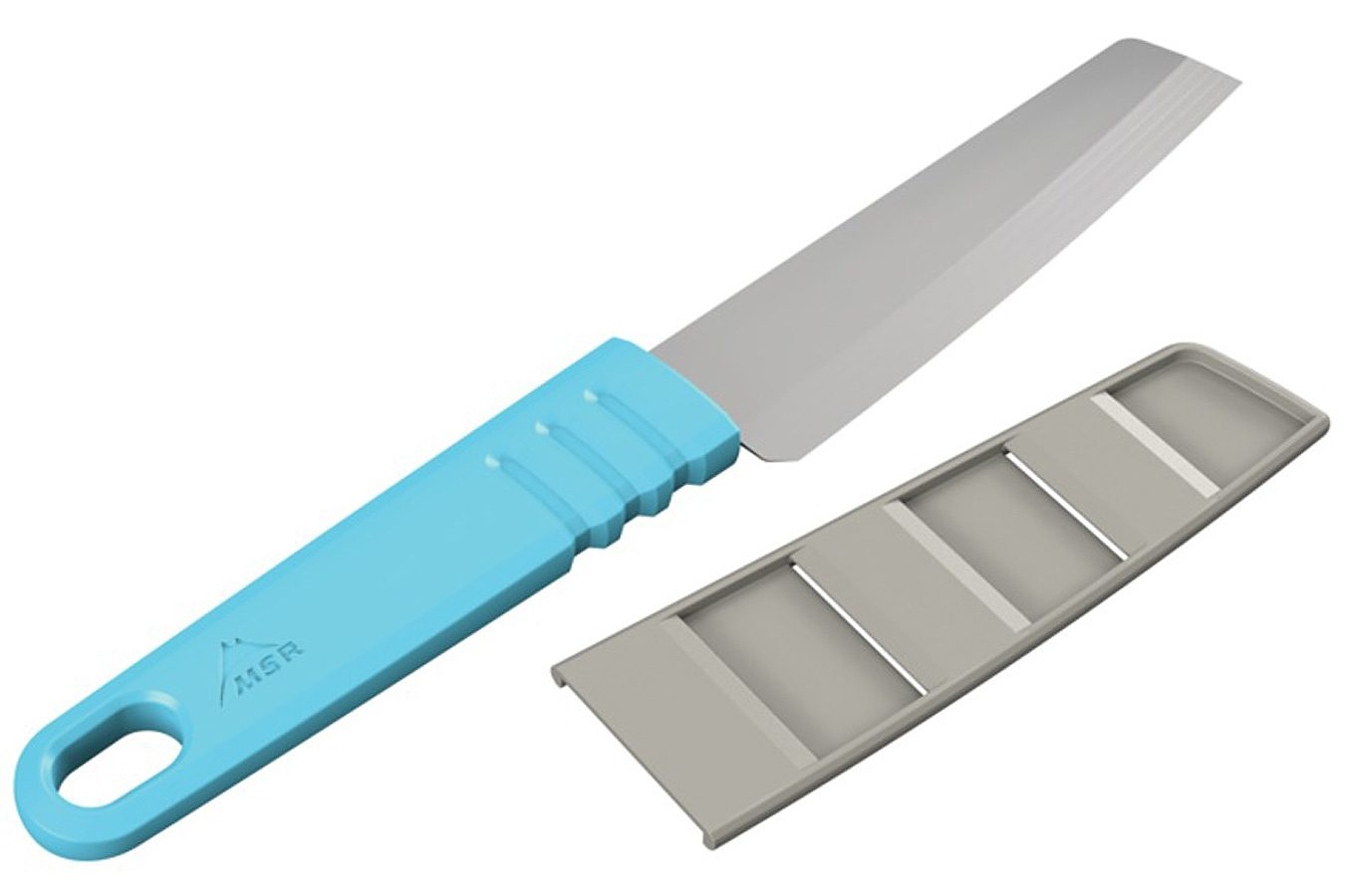 MSR Camping-Geschirr »Alpine Kitchen Knife«