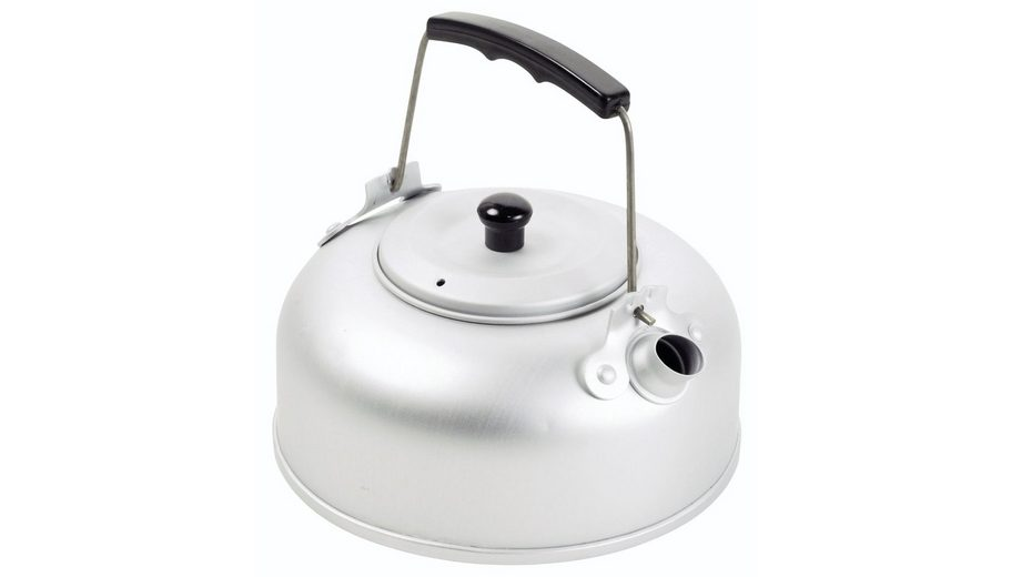 Easy Camp Camping-Geschirr »Compact Kettle 800ml«
