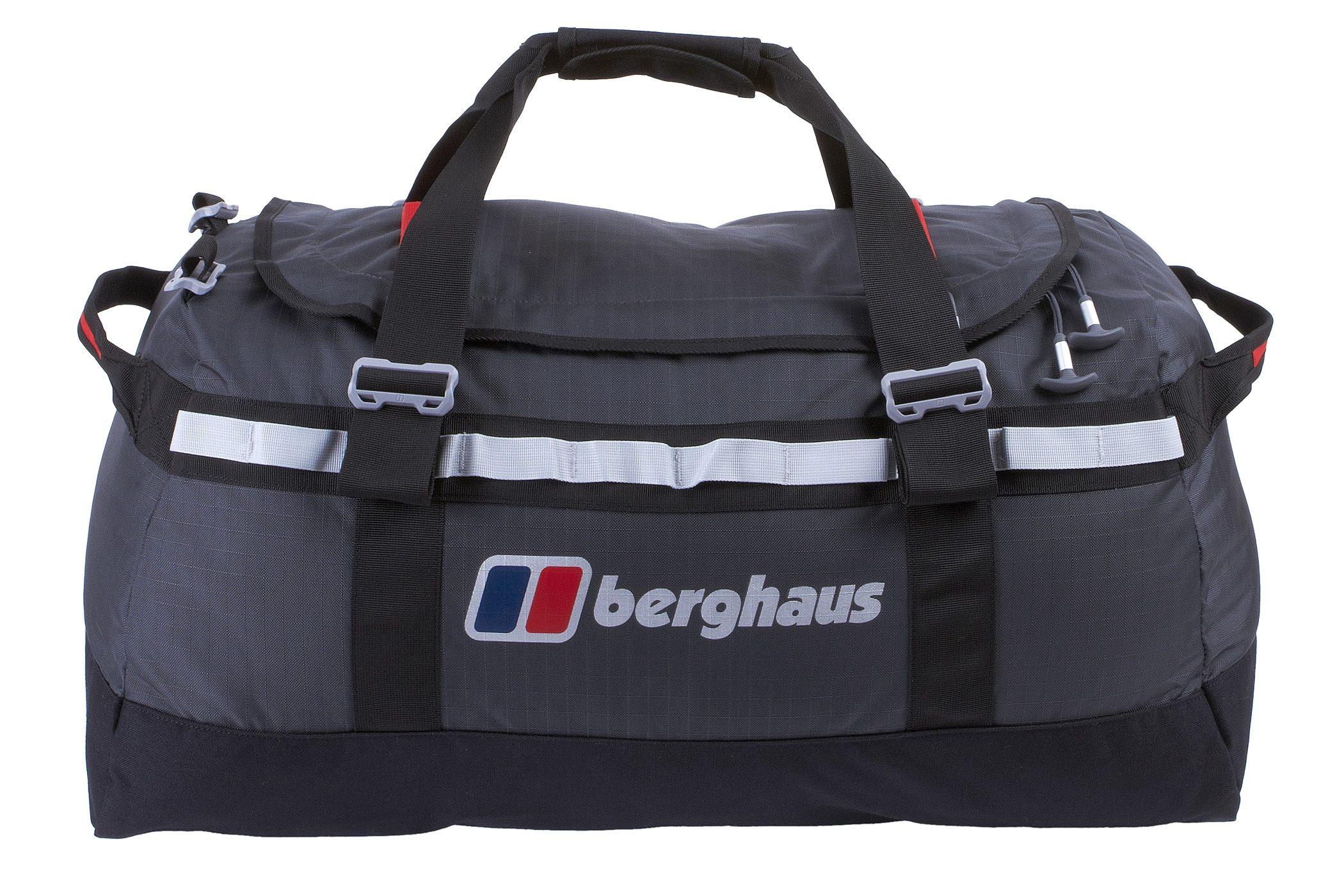 Berghaus Sport- und Freizeittasche »Mule II 80 Trolley«