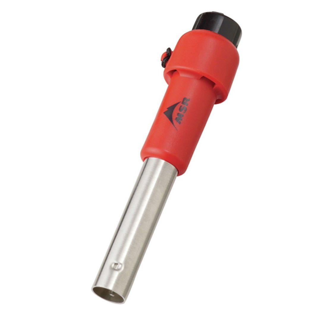 MSR Gas & Brennstoffe »Handheld Piezo Ignitor«