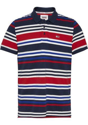 Tommy Jeans Tommy Džinsai Polo marškinėliai »TJM S...