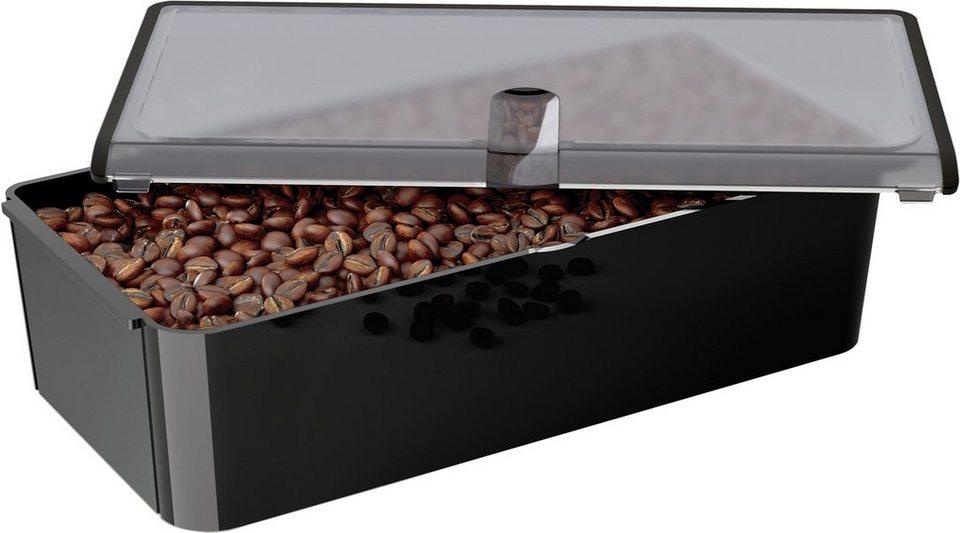 Philips Bohnenbehälter Saeco CA6803/00