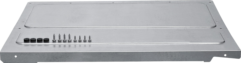 Bosch Unterbaublech WMZ20331