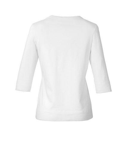 Highmoor Shirt