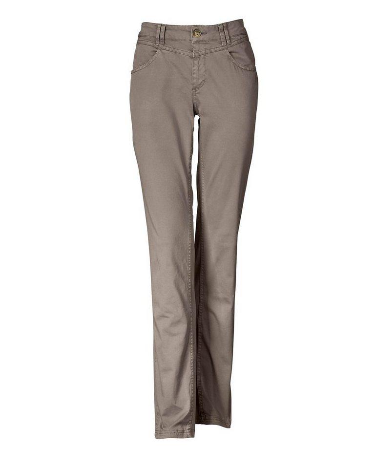 Bogner Jeans Chino in Beige
