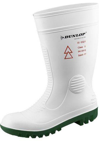 Dunlop_Workwear »Acifort HV« guminiai batai Sicherheit...