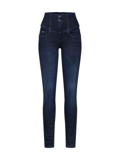 Salsa Skinny-fit-Jeans »Diva Skinny«