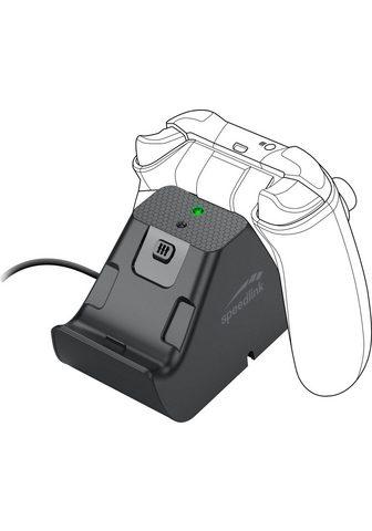 Speedlink »JAZZ USB laikmena Charger for Xbox Se...