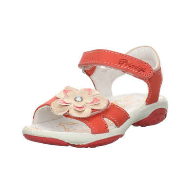 Primigi »Sandale Schuhe Kinderschuhe Klettschuhe« Klettschuh