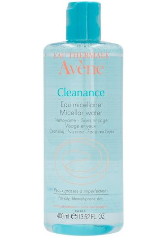 Avene Reinigungslotion »Cleanance Express«