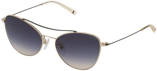 Sting Sonnenbrille »SST218«