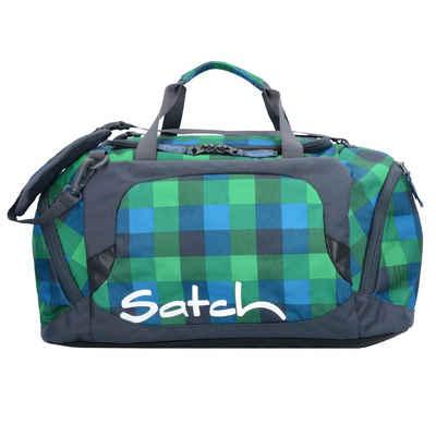 Satch Sporttasche »pack«, PET