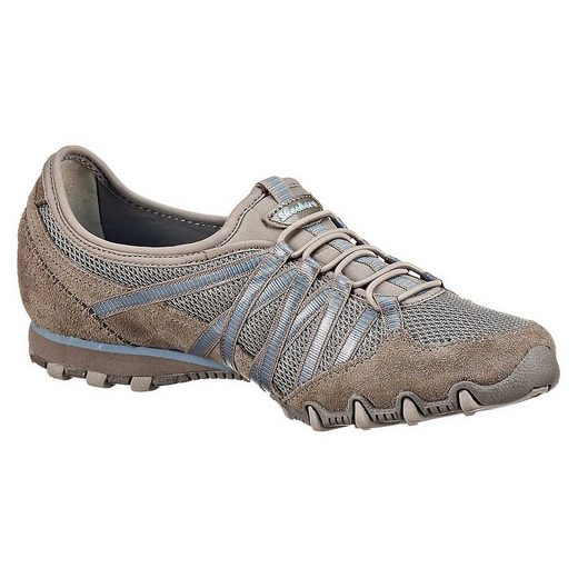 SKECHERS Bikers Hot-Ticket Sneakers
